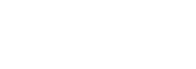 Logo Swisslos weiss